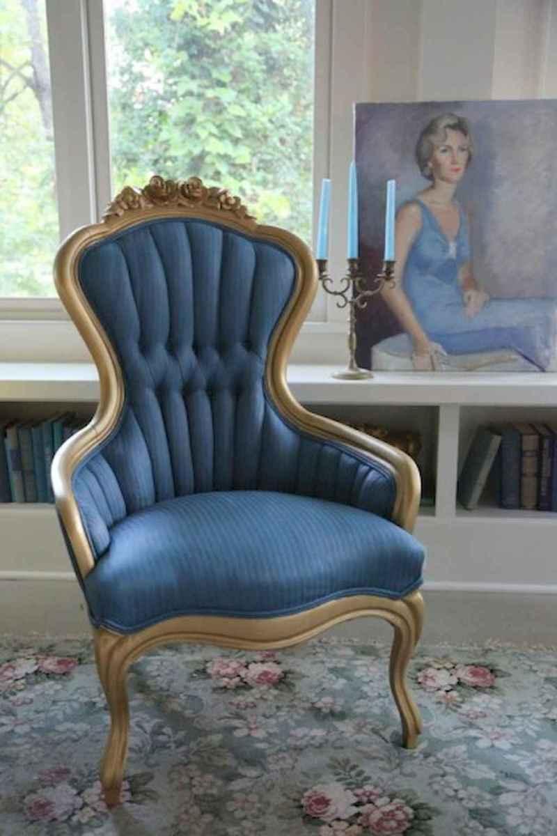 130 best victorian furniture ideas for farmhouse style design (67)