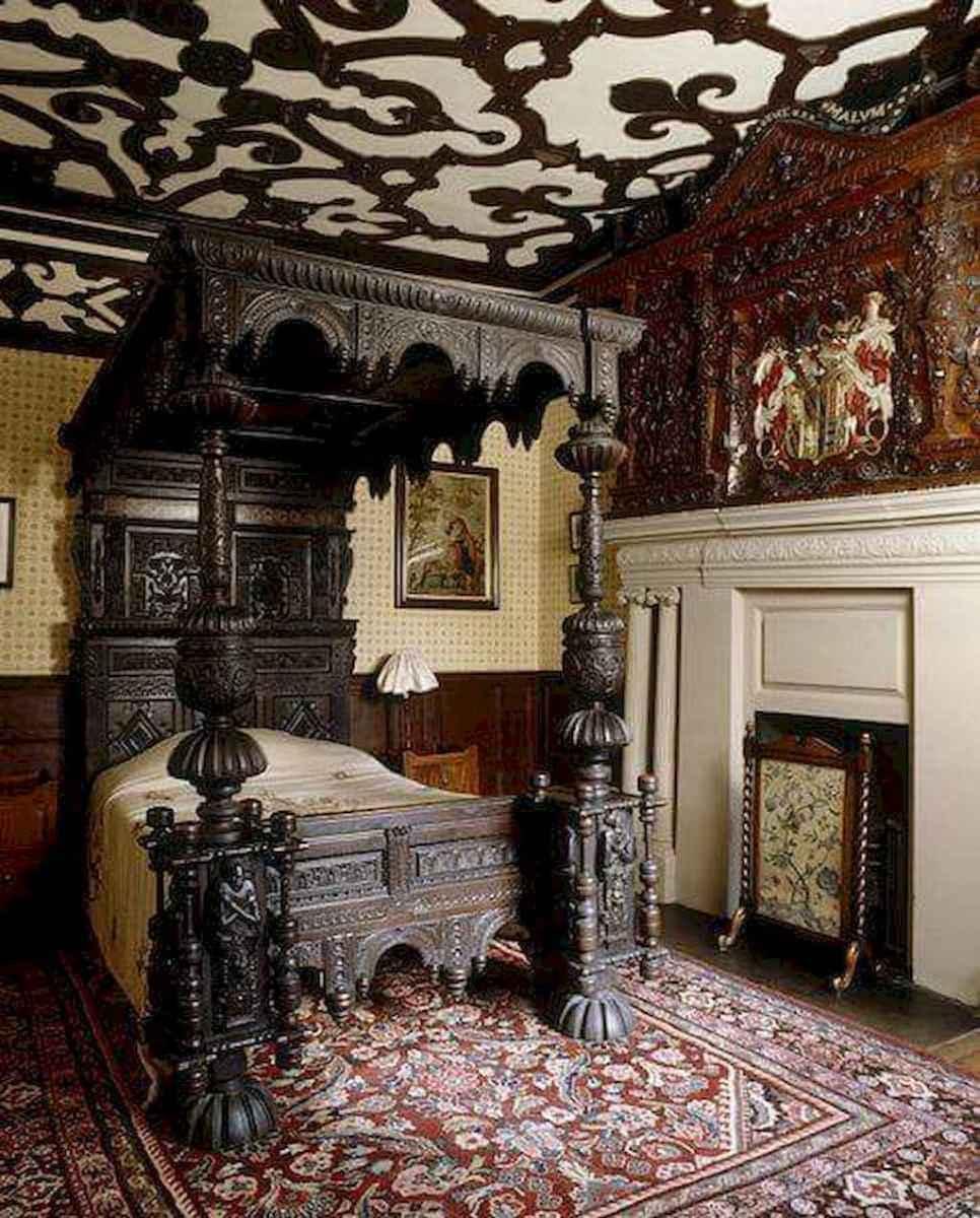 130 best victorian furniture ideas for farmhouse style design (7)
