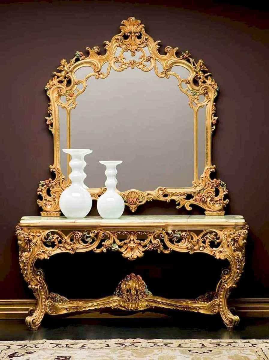 130 best victorian furniture ideas for farmhouse style design (77)