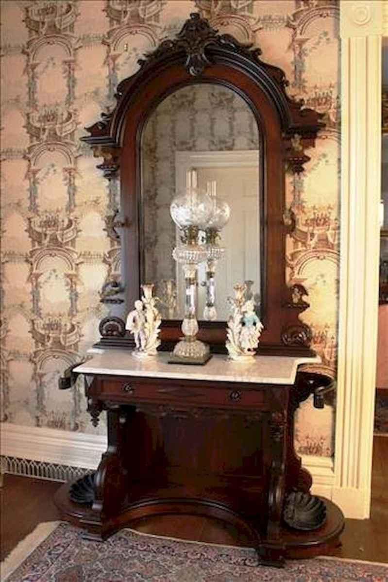 130 best victorian furniture ideas for farmhouse style design (86)