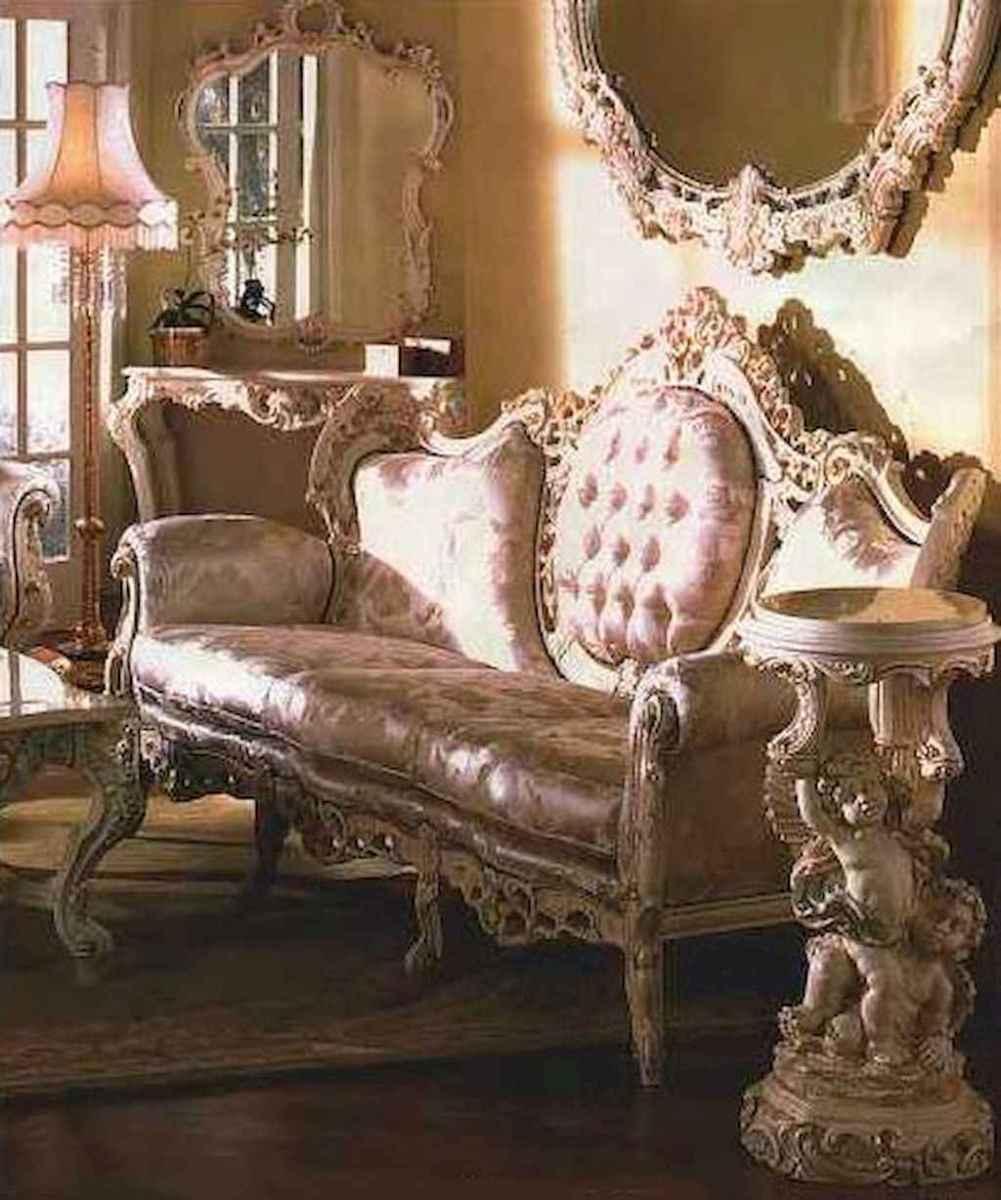 130 best victorian furniture ideas for farmhouse style design (87)
