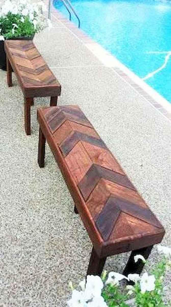 25 best diy outdoor wood projects design ideas (17)