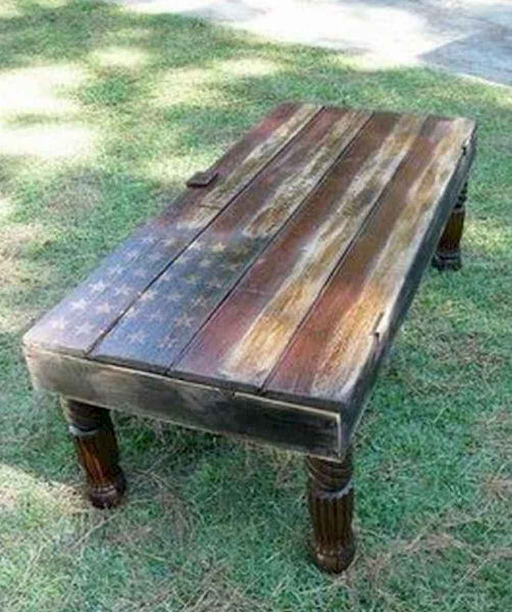25 best diy outdoor wood projects design ideas (19)