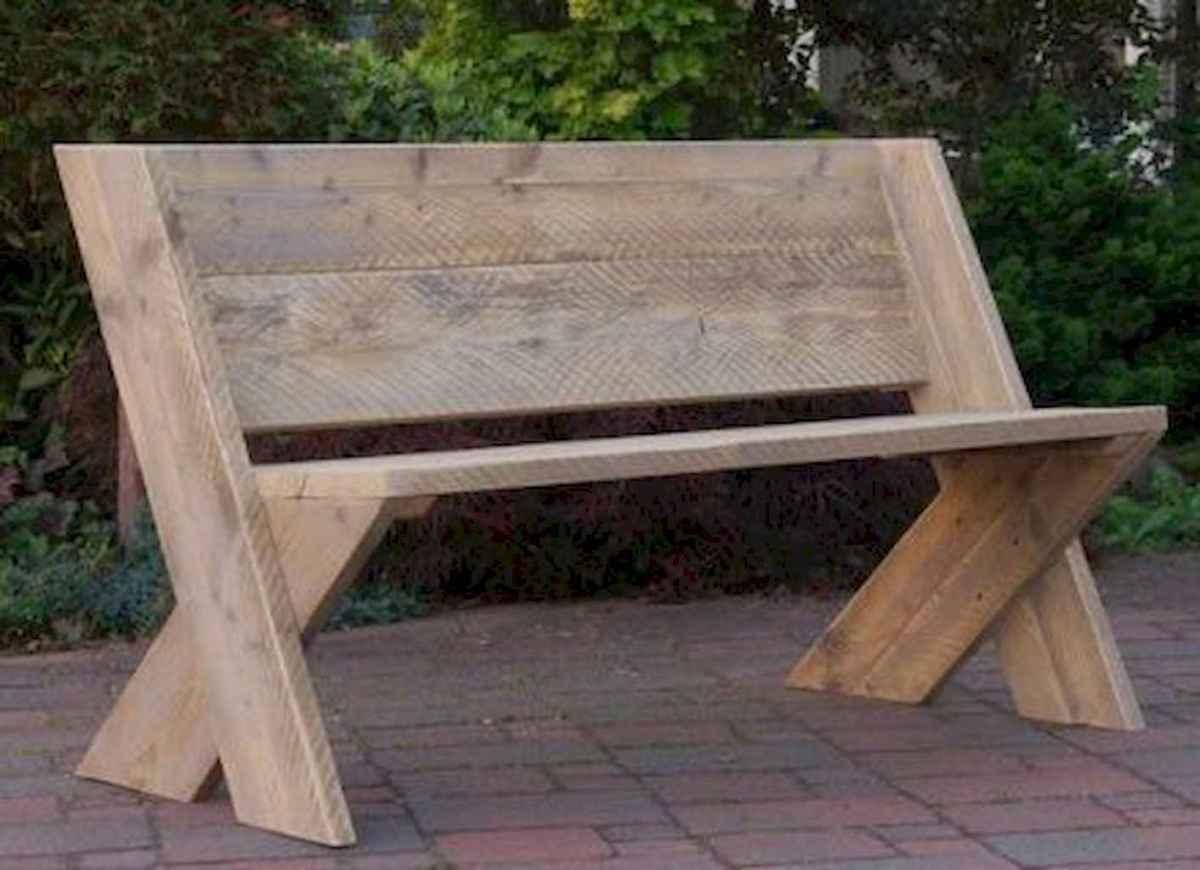 25 best diy outdoor wood projects design ideas (24)