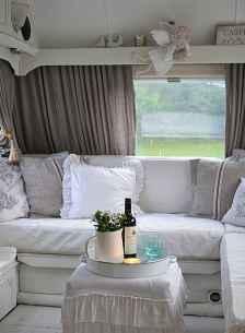 40 best rv living 5th wheels interior ideas decoration (18)