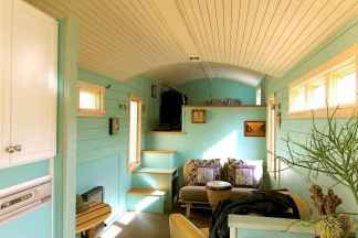 40 best rv living 5th wheels interior ideas decoration (23)