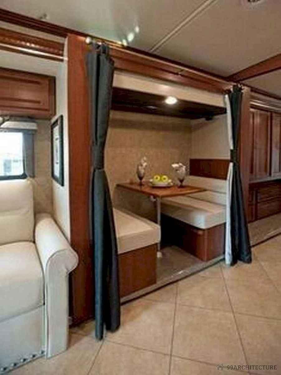 40 best rv living 5th wheels interior ideas decoration (29)