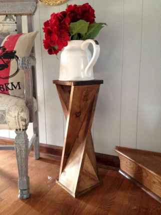 40 easy diy wood projects ideas for beginner (22)