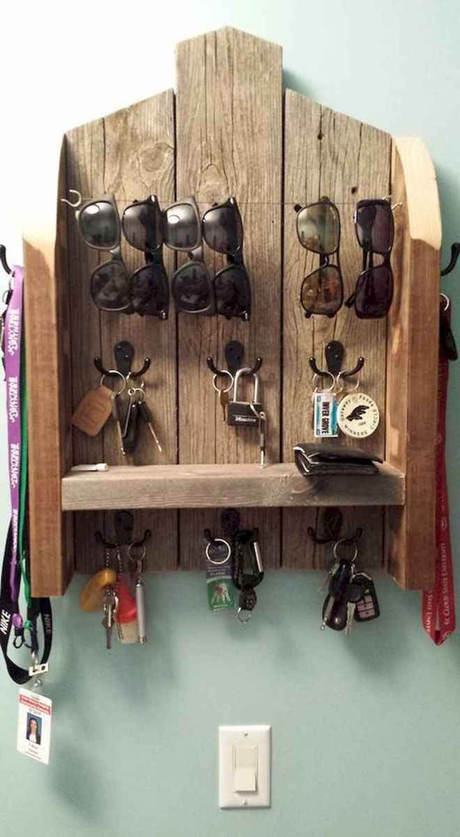 40 easy diy wood projects ideas for beginner (8)