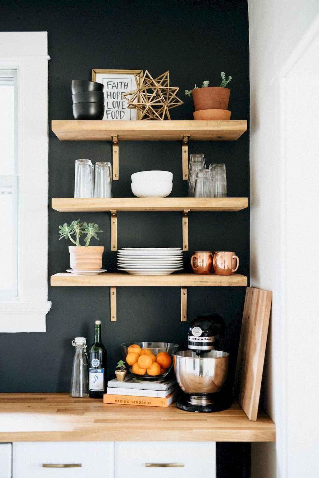 40 Genius Studio Apartment Ideas Decorating On A Budget (18)