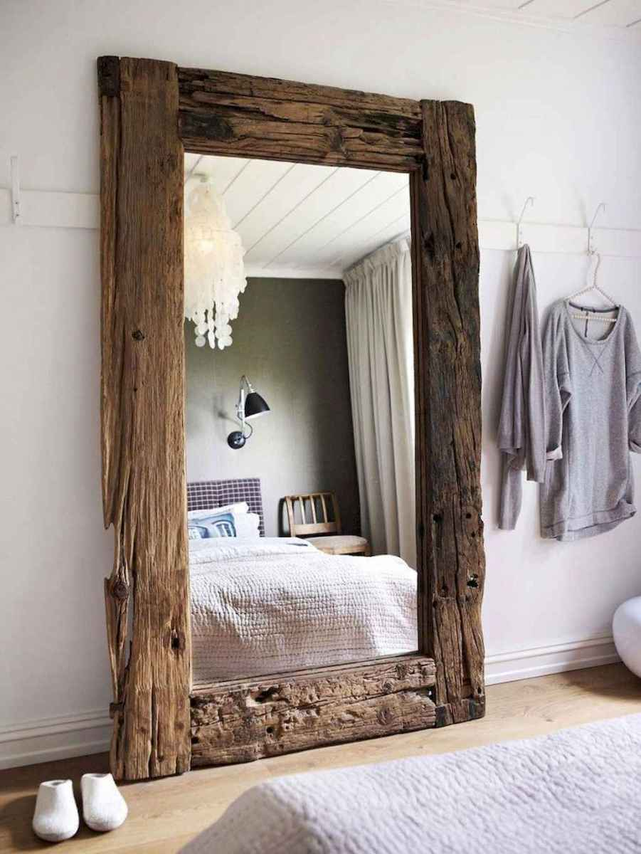 50 best diy interior wood projects design ideas for home (4)