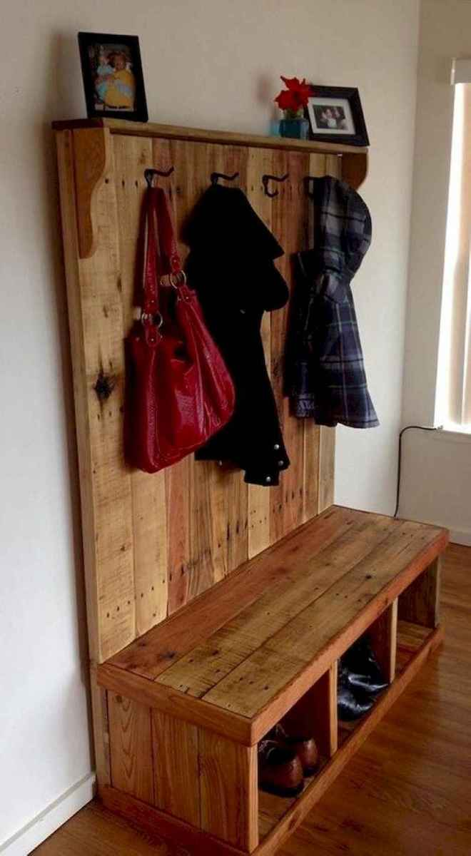 50 best diy interior wood projects design ideas for home (51)