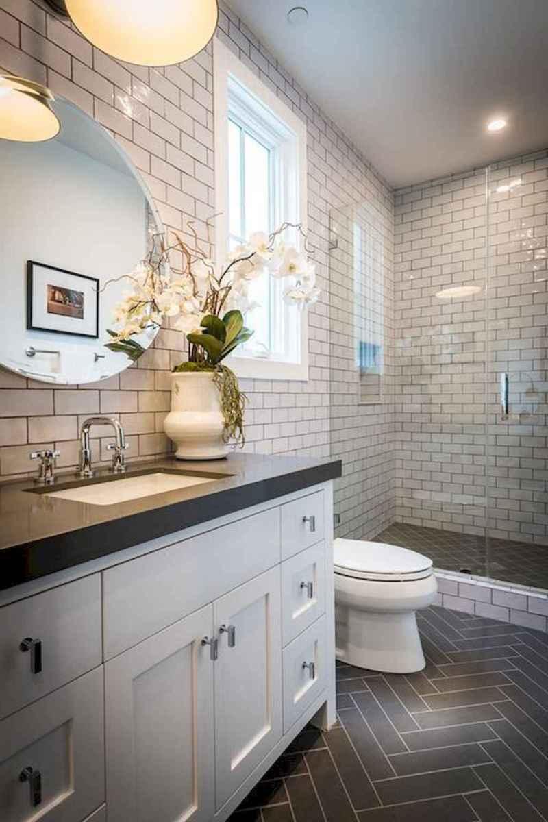 50 best farmhouse bathroom tile remodel ideas 40 for 1 2 bath remodel ideas