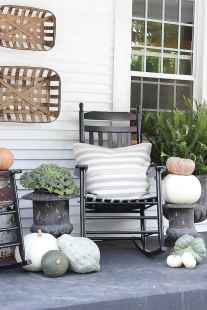 60 awesome farmhouse porch rocking chairs decoration (34)