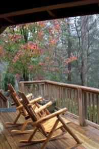 60 awesome farmhouse porch rocking chairs decoration (7)