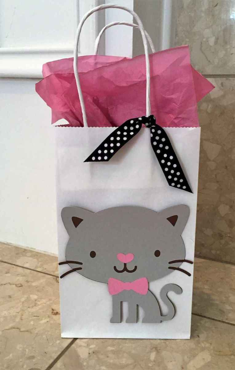 60 cool diy birthday goodie bag ideas (15)