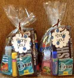 60 cool diy birthday goodie bag ideas (31)