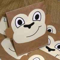 60 cool diy birthday goodie bag ideas (34)
