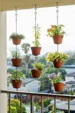 60 easy to try herb garden indoor ideas (17)