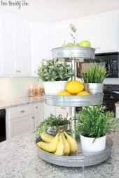 60 easy to try herb garden indoor ideas (48)