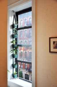 60 easy to try herb garden indoor ideas (55)