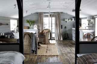 65 best studio apartment decorating ideas (27)