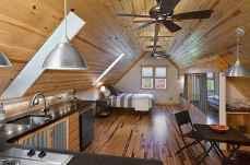 65 best studio apartment decorating ideas (32)