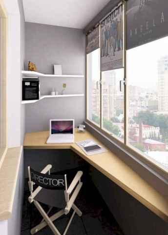 65 best studio apartment decorating ideas (35)