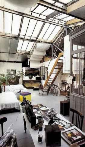 65 best studio apartment decorating ideas (57)