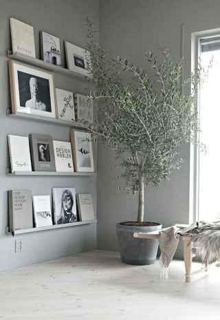 66 best farmhouse living room remodel ideas (6)