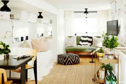 70 awesome rv living iinterior decor ideas on a budget (14)