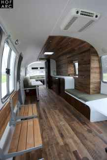 70 awesome rv living iinterior decor ideas on a budget (23)