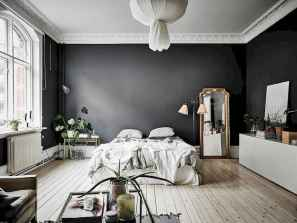 77 amazing small studio apartment decor ideas (19)