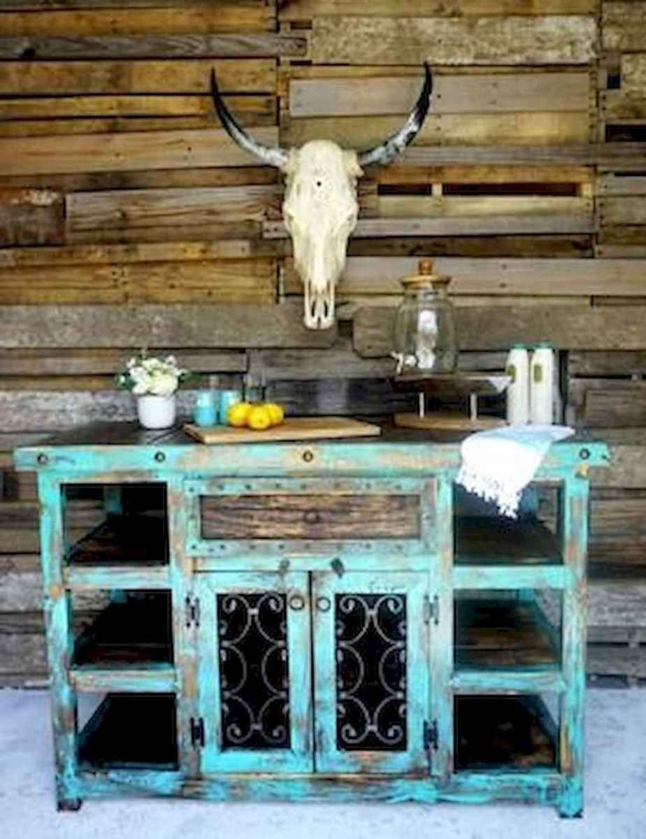 77 best rustic renovations ideas for farmhouse style (37)