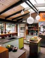 80 awesome mid century modern design ideas (1)