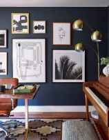 80 awesome mid century modern design ideas (28)
