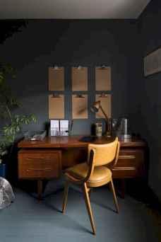 80 awesome mid century modern design ideas (65)