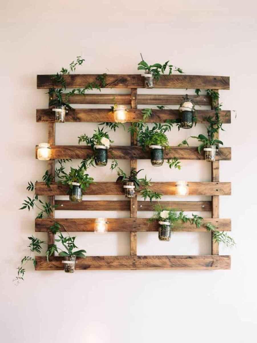 80 brilliant apartment garden indoor decor ideas (1)