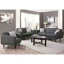 80 stunning modern apartment living room decor ideas (22)