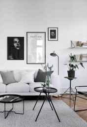 80 stunning modern apartment living room decor ideas (23)
