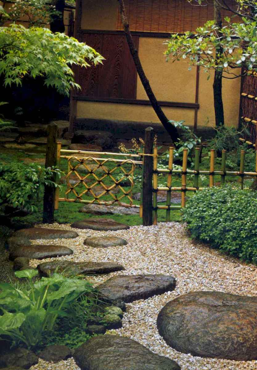 Top 100 stepping stones pathway remodel ideas (101)