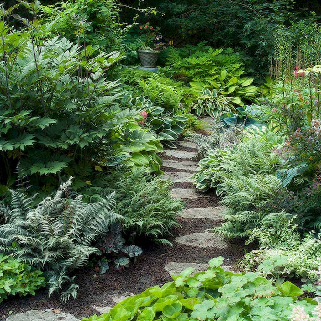 Top 100 stepping stones pathway remodel ideas (70)