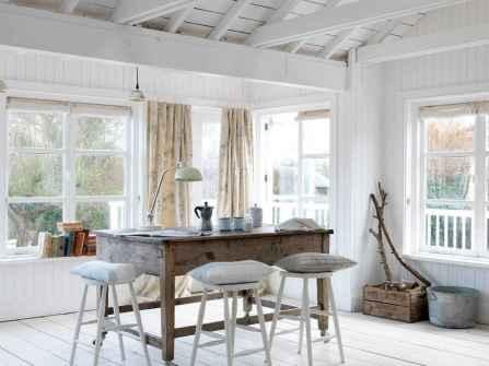 100 best farmhouse dining room decor ideas (118)
