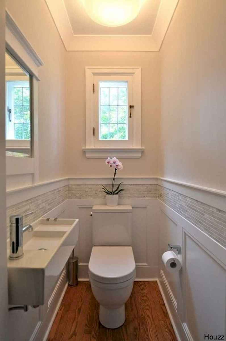 111 awesome small bathroom remodel ideas on a budget (16)