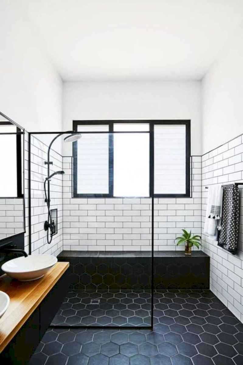 111 awesome small bathroom remodel ideas on a budget (9)