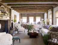 40 rustic italian decor ideas for farmhouse style design (1)