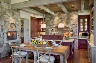 40 rustic italian decor ideas for farmhouse style design (11)
