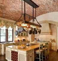 40 rustic italian decor ideas for farmhouse style design (14)
