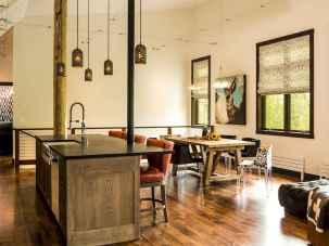 40 rustic italian decor ideas for farmhouse style design (20)