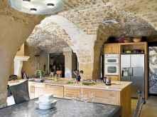 40 rustic italian decor ideas for farmhouse style design (3)